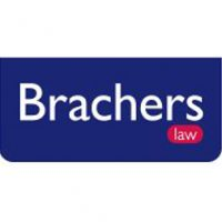 BRACHERS APPOINTS NEW HEAD OF CORPORATE AND COMMERCIAL TEAM