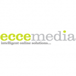 ECCE MEDIA CELEBRATES 13TH BIRTHDAY