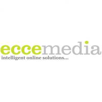 ECCE MEDIA CELEBRATES 13TH BIRTHDAY