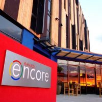 RAMADA ENCORE CHATHAM CELEBRATES ITS 5TH BIRTHDAY