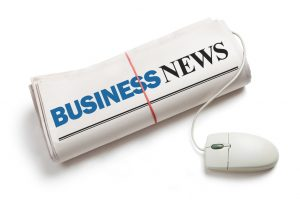 Kent Business News