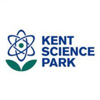 KENT SCIENCE PARK INVESTING £10.5M IN GROWTH