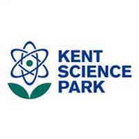 KENT SCIENCE PARK REPRESENTS UK AT DUTCH SCIENCE PARK SYMPOSIUM