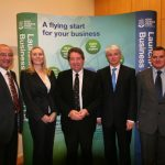 EXPORTING IS KEY TO BUSINESS GROWTH IN KENT