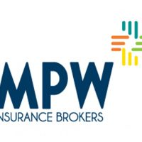MPW INSURANCE OFFER ADVICE TO REDUCE RISK THIS CHRISTMAS
