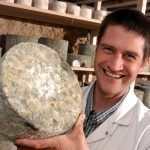 WINTERDALE CHEESEMAKERS, CLEANS UP AT WORLD CHEESE AWARDS