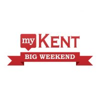 LAST CHANCE TO SNAP UP FREE MY KENT BIG WEEKEND TICKETS