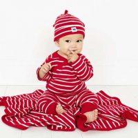 SWEDISH CHILDRENS WEAR BRAND TO OPEN IN ROYAL TUNBRIDGE WELLS