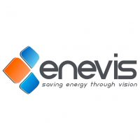 ENEVIS SAYS TIME IS RIGHT TO GO GREEN