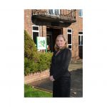 NEW APPOINTMENT AT EAST MALLING TRUST