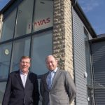 HAVAS MOVES TO HERMITAGE COURT MAIDSTONE