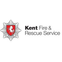REMINDER TO BUSINESSES – KFRS POLICY CHANGES COMING SOON