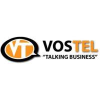 TONBRIDGE BASED NEVLL FIX IT MOVES TO VOSTELS IP PLATFORM