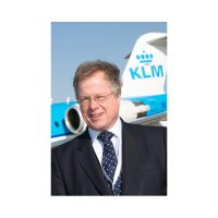 NEW FLIGHTS LINK EAST KENT TO THE FAR EAST