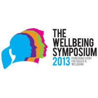 SIT COMFORTABLY AT ERGONOMICS WORKSHOP AT HEALTH AND WELLBEING EVENT