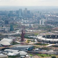 OLYMPIC GOLD FOR  KENT BASED GUIDELINE LIFT SERVICES