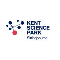 KENT SCIENCE PARK WELCOMES ANOTHER NEW TENANT