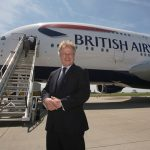 MANSTON OFFERS RUNWAY RELIEF TO LONDON AIRPORTS