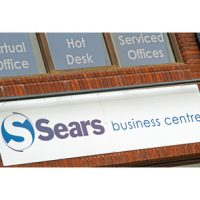 TOWN CENTRE IS IDEAL BASE FOR SMALL FIRMS