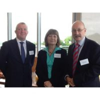 KENT MANUFACTURERS GET ADVICE ON GROWING AND PROTECTING THEIR BUSINESSES
