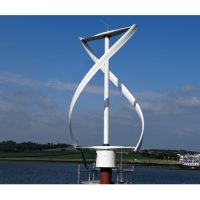 HIGH QUALITY JOBS IN KENT. X-WIND POWER LTD NOW RECRUITING