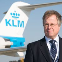 KENT COMPANIES URGED TO GO DUTCH AT TRADE SEMINAR