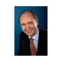 KENT FIRMS URGED TO OPTIMISE THEIR EXPORT POTENTIAL