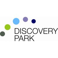 EXPANSION SUCCESS FOR DISCOVERY PARK TENANTS