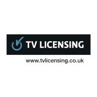 EVEN SANTA'S GROTTO NEEDS A TV LICENCE
