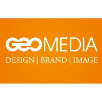 GEOMEDIA AWARD WINNING DESIGN CONSULTANCY