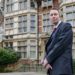 £9.7 MILLION BOOST FOR EAST KENT COLLEGE