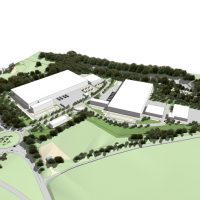 HUNDREDS OF MAIDSTONE JOBS AT RISK