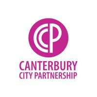 BID TO BOOST CITY CENTRE BUSINESS