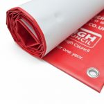 A GREAT PLACE TO GET PVC BANNERS IN THE UK