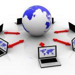 IS INTERNET EXPLORER NO LONGER SAFE FOR BUSINESSES?