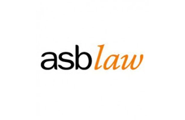 ASB LAW APPOINTS FORMER ATOS HEAD OF GLOBAL ITIGATION