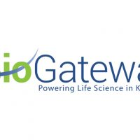 BIOGATEWAY OPENS DOOR FOR KENTS LIFE SCIENCE COMPANIES