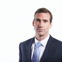 NEW DIRECTORS AT KPMG AS FIRM GOES FOR GROWTH