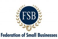 FSB RESPONDS TO NEW GOVERNMENT CYBER SECURITY REPORT