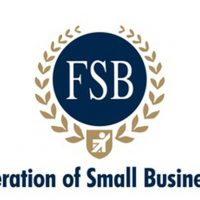 FSB PUSHES EU TO RESOLVE CROSS-BORDER DISRUPTION