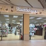 FLUTTERBYES SPREADS ITS WINGS TO THE MALL MAIDSTONE