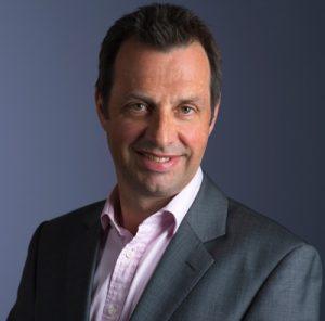 Nigel-Stanford