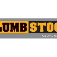 PLUMBSTOCK TAPS IN TO REALIAS MARKETING EXPERTISE FOR STORE LAUNCHES