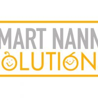 NANNY AGENCY LAUNCHES IN KENT
