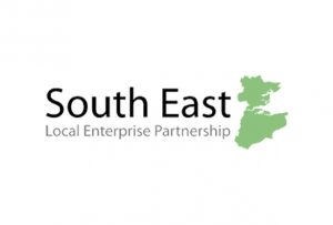 SOUTH-EAST-LEP