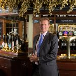 SURVEY SHOWS VITAL ROLE OF BEER AND PUBS IN KENT
