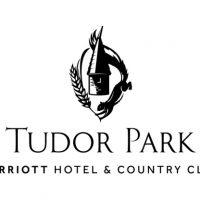 LETS GO OUTSIDE – TUDOR PARK