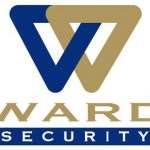 WARD SECURITY SPONSORS AYLESFORD BULLS RFC