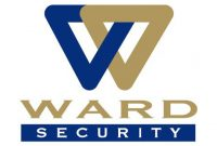 WARD SECURITY CELEBRATES EMPLOYEE EXCELLENCE  AT STAR AWARDS EVENING