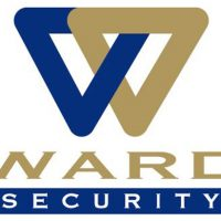 WARD SECURITY CELEBRATES EMPLOYEES AT ANNUAL AWARDS